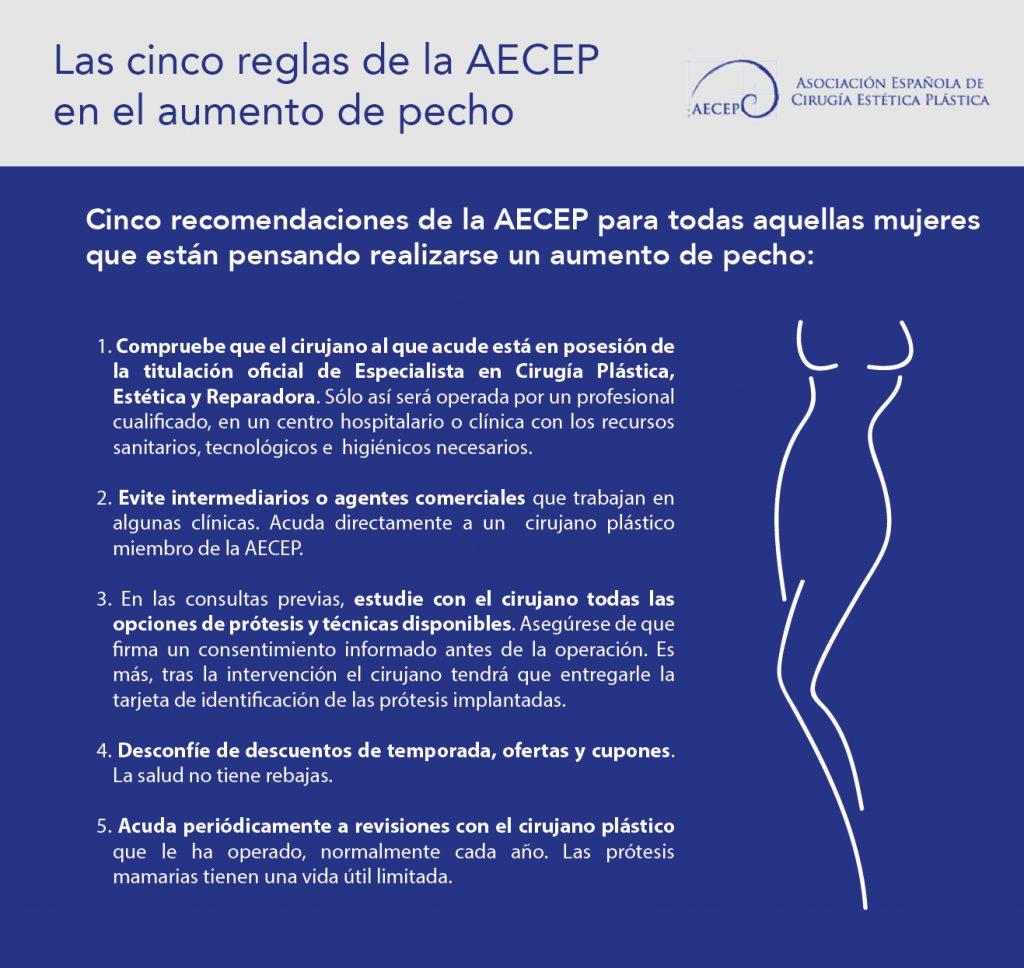 AECEP_reglas_aumento_pecho