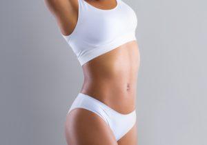 Liposucción y áreas del cuerpo a tratar