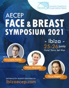 Aecep Face & Breast Symposium 2021